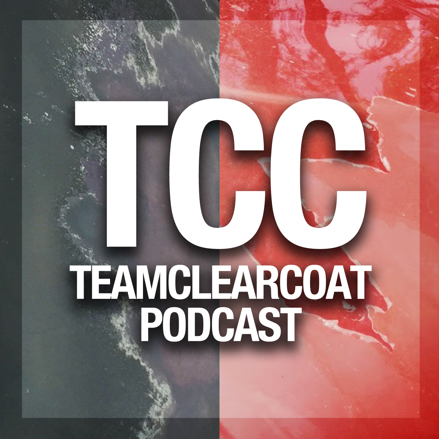 TeamClearCoat